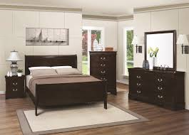 bedroom furniture stores ikea storage chest of drawers wonderful