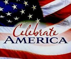 this sunday celebrate america the calling church a faith community