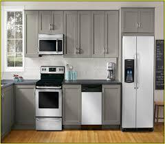 kitchen appliance packages costco kenangorgun com