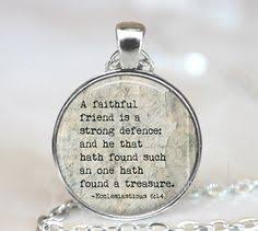 scripture gifts image result for bible verses about friendship bible verses