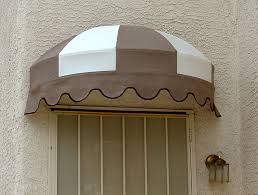 Dome Awning Dome Awning Accent Awnings U0026 Shades Of Las Vegas Retractable