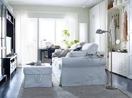 Media Room Furniture Ikea - 36 best ikea images on pinterest home live and ikea hacks
