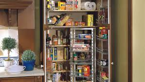Pantry Cabinet Freestanding Cabinet Dramatic Kitchen P Awesome Kitchen Pantry Cabinet