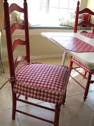 chair seat covers kitchen chair seat covers or kitchen chairs seat covers photo 1 41