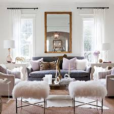 Feng Shui Living Room Furniture Placement Living Room Feng Shui Layout Home Furniture Step 6 Design