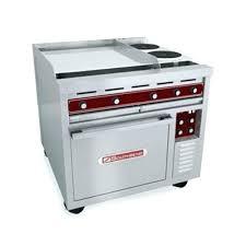 table top burner electric 2 burner electric stove top full image for electric 2 burner stove