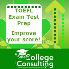 What to put in your     Word College Application Essay   Smart     Smart College Visit New  Courses for International Students