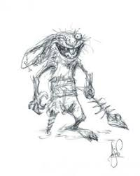 ice age 4 characters design ice age pinterest ice age