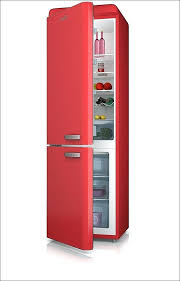 discount kitchen appliances online discounted kitchen appliances csideratisbuy kitchen appliances