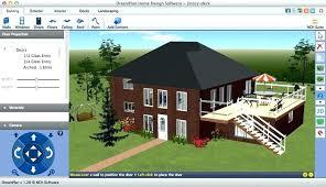 latest home design software free download cad home design software home design software for mac design program