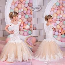 best 25 kids wedding dress ideas on pinterest blush flower