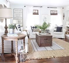 country livingrooms charming simple country living room ideas top 25 best country