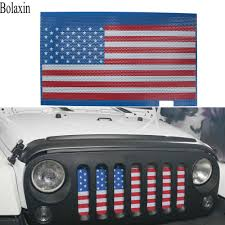 american flag jeep großhandel jeep flags gallery billig kaufen jeep flags partien