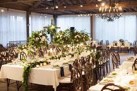 wedding venues in asheville nc the venue venue asheville nc weddingwire
