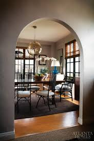 the 25 best casual dining rooms ideas on pinterest restoration