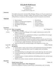 wordpress template thesis appreciating life essay bullying essay