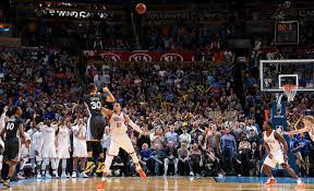 Hit The Floor Moving Screens - warriors win 73 paying homage to golden state u0027s historic run si com