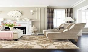 Black Living Room Rugs Rugs For Living Room Modern Cream Paint On The Wall White Leather