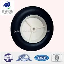 solid rubber tires for trailers solid rubber tires for trailers