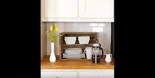 creative kitchen storage ideas 15 incredibly creative kitchen storage ideas