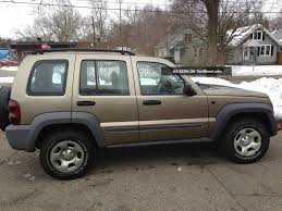 jeep liberty limited 2004 jeep liberty 3 7 2005 auto images and specification