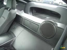 nissan 350z back seat 2003 nissan 350z coupe trunk photo 37480383 gtcarlot com