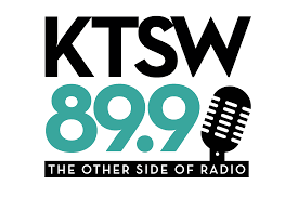 ktsw 89 9 u2013 the other side of radio