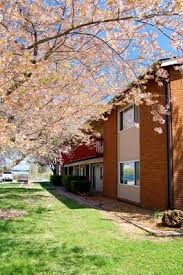 shiloh commons apartments apartments 535 williamsburg dr