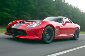 Dodge Viper Gts - 2016 dodge viper gts blue book value what u0027s my car worth