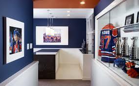 Home Design Jobs Edmonton by Home Coventry Homes Edmonton