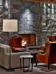 9 best portfolio images on pinterest hotel interiors luxury