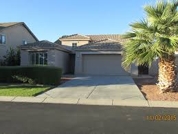 One Story Home Beautiful One Story Home In Johnson Ranch With Golf Course Views