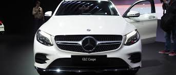 mercedes images gallery mercedes at nyias 2016 gallery slashgear