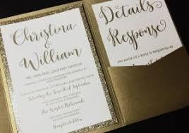 best wedding invitation websites best wedding invitation websites unique best wedding invitation