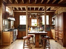 rustic oak kitchen table small rustic kitchen katchthis co