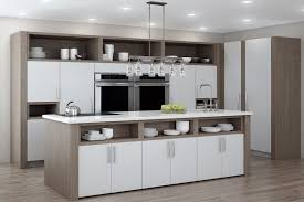 framed vs frameless cabinets framed vs frameless cabinets and what you need to know