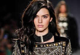 balmain hair this balmain hair mask is seriously and here s where you can