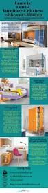 21 best modern childrens bedroom furniture images on pinterest