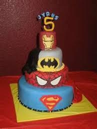 115 best dc vs marvel superhero birthday party ideas images on