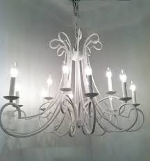 fancy white chandeliers 56 for home designing inspiration with