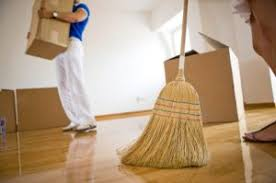 Moving To A New Property by Before Moving To A New Property Our Moveoutcleaning Services Are