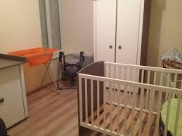 bebe9 chambre nolan des avis juin 2015 babycenter