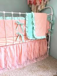 purple satin crib bedding mauve lavender baby bedding on etsy