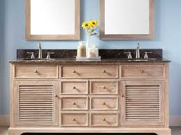 bathroom whitewash bathroom vanity 50 467360 24 bonner reclaimed