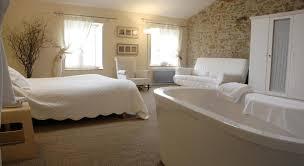 chambre hote carcassonne la maison vieille maison d hôtes gîtes réservez en ligne bed