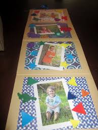 mama nibbles green kid crafts earth friendly creativity monthly