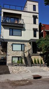 luxury apartments for rent in ottawa on zumper