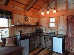 Treehouse Cleveland - the mohicans updated 2017 prices u0026 campground reviews glenmont