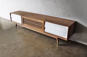 Mid Century Modern Sofa Table by Awesome Mid Century Modern Tv Console U2014 Kelly Home Decor
