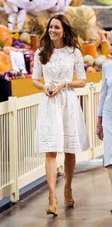 how to dress like kate middleton kate middleton stylists and